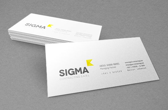 30 free premium business card mockup psd files for for Business card presentation template psd