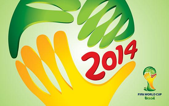 2014-FIFA-world-cup-Wallpaper-HD