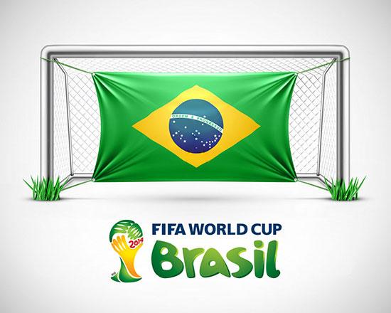 2014-World-Cup-Desktop-Wallpaper-background