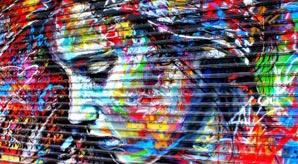 30+-All-Time-Best-Graffiti-Street-Art-Paintings