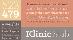 30+-Best-Free-Sans-Serif-Fonts-to-Download-in-2014