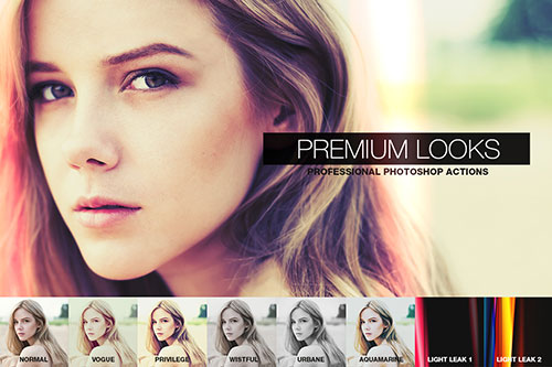9 Free premium photoshop actions for professional photographers 100+ My Personal Favorite Free Photoshop Actions for Photo Effects