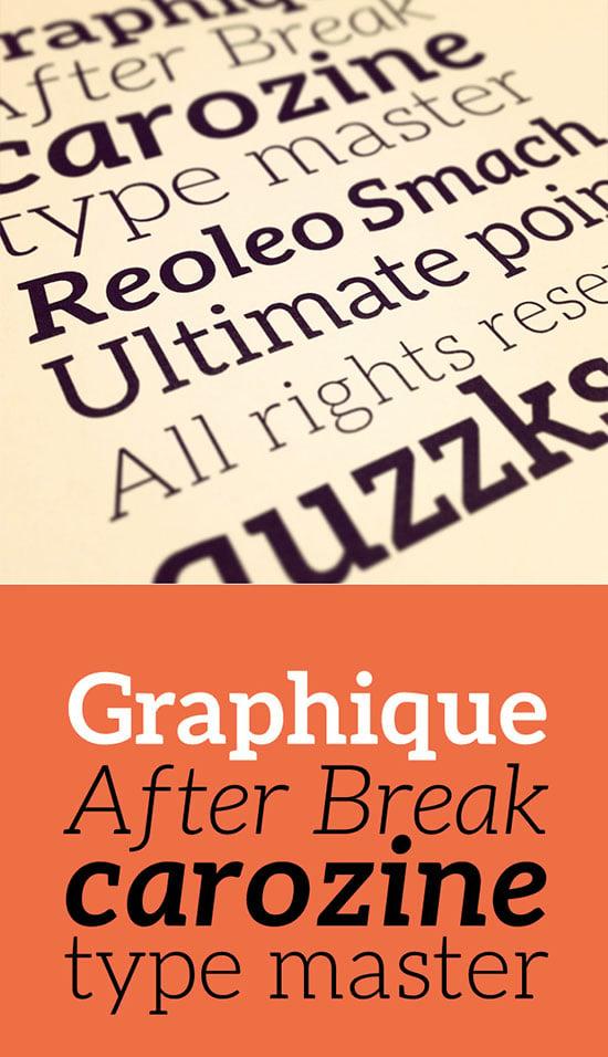 Aleo-fonts-free-2014