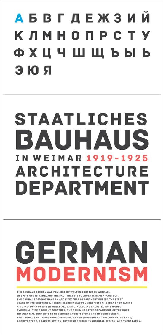 Archive-Free-Sans-Serif-Font-download