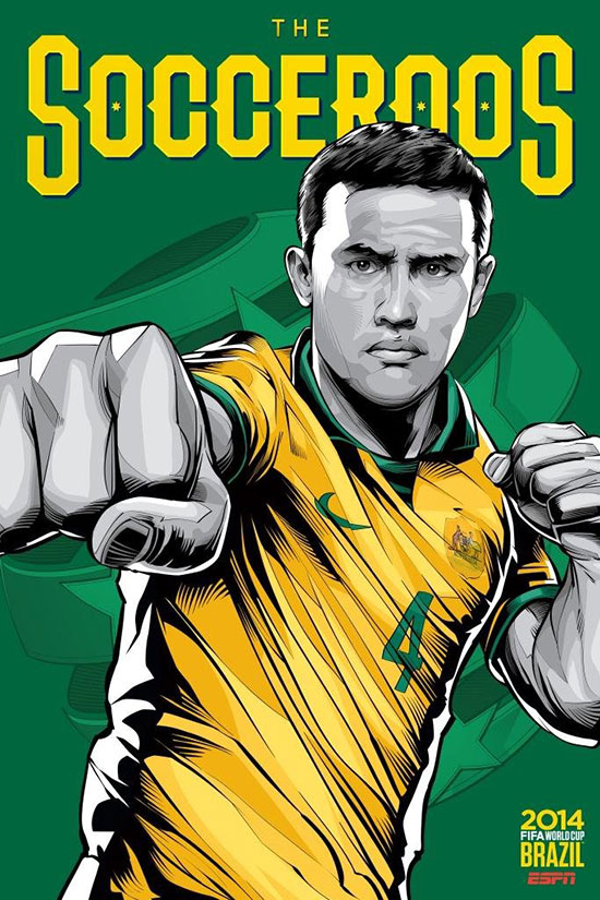 Australia-espn-brazil-football-world-cup-2014-poster