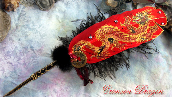 CRISMON_DRAGON_Feather__Pen_by_ChaeyAhne