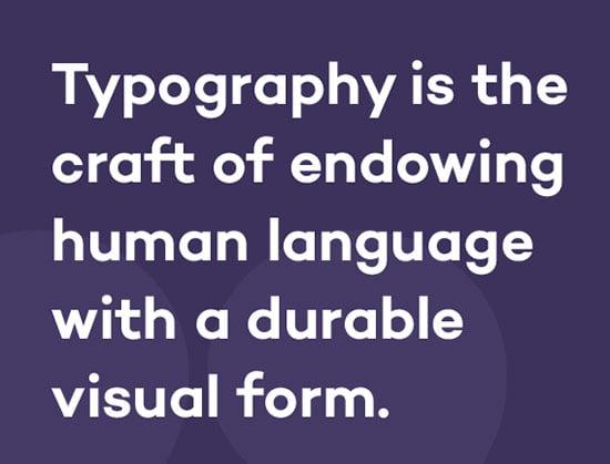 Campton-Bold-free-font-download