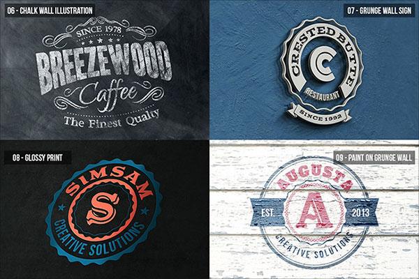 Download-Logo-Mockup-PSD