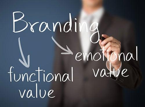 Emotional-branding
