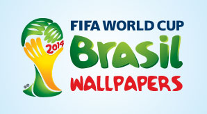 FIFA-World-Cup-Brazil-2014-HD-Desktop,-iPad-&-iPhone-Wallpapers
