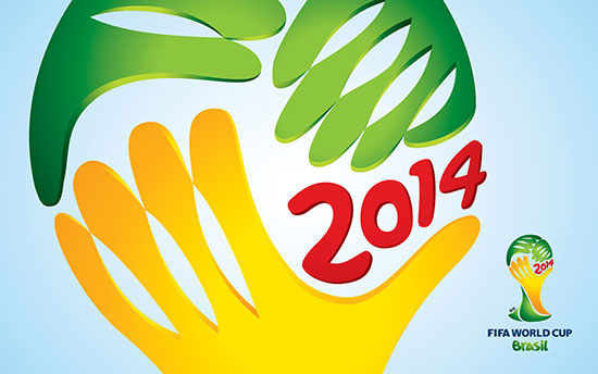 FIFA-world-cup-2014-HD-Wallpaper