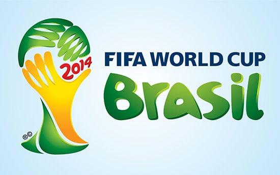 FIFA-world-cup-2014-Logo-Wallpaper-HD