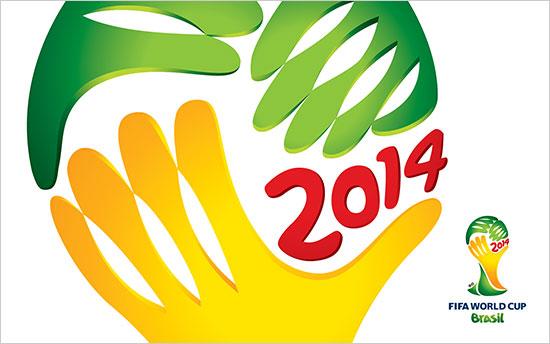 FIFA-world-cup-2014-Wallpaper-HD