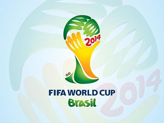 FIFA-world-cup-2014-ipad-Wallpaper-HD