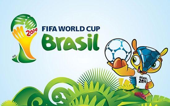 FIFA-world-cup-Mascot-Wallpaper-HD
