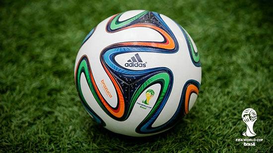Fifa-2014-World-Cup-Ball-Laptop-wallpaper