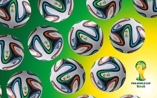 Fifa-2014-World-Cup-official-Ball-wallpaper-HD