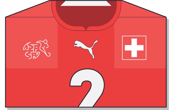 Fifa-World-Cup-Brazil-2014-Switzerland-Jersey-t-shirt-design