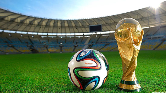 Fifa-world-cup-2014-stadium-wallpaper