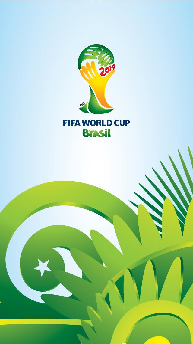 Fifa-world-cup-iphone-wallpaper-retina