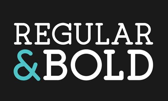 Flagship-Free-Slab-Rounded-Typeface-3