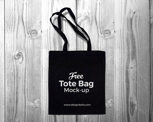 Free-Back-Cotton-Tote-Bag-Mock-up-PSD