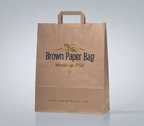 Free-Brown-Paper-Bag-Mock-up-PSD