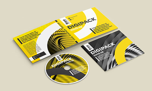 Free-CD-Disc-DVD-Case-Digipack-Mockup-PSD