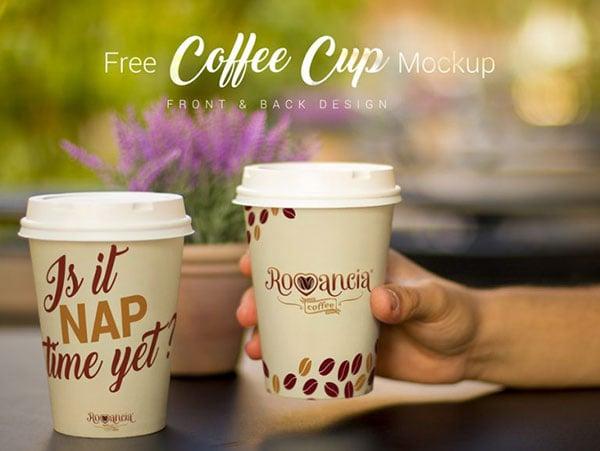 Free-Coffee-Cup-Mockup-PSD-2-768x577