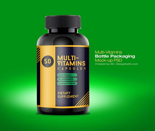 Free-Multi-Vitamin-Bottle-Mock-up-PSD-File-2-768x684