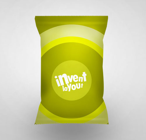 Free-Pouch-Packaging-design-Mockup