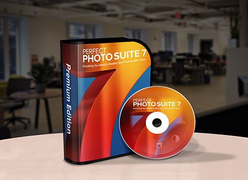 Free-Software-Box-&-CD-Disc-Packaging-Mockup-PSD