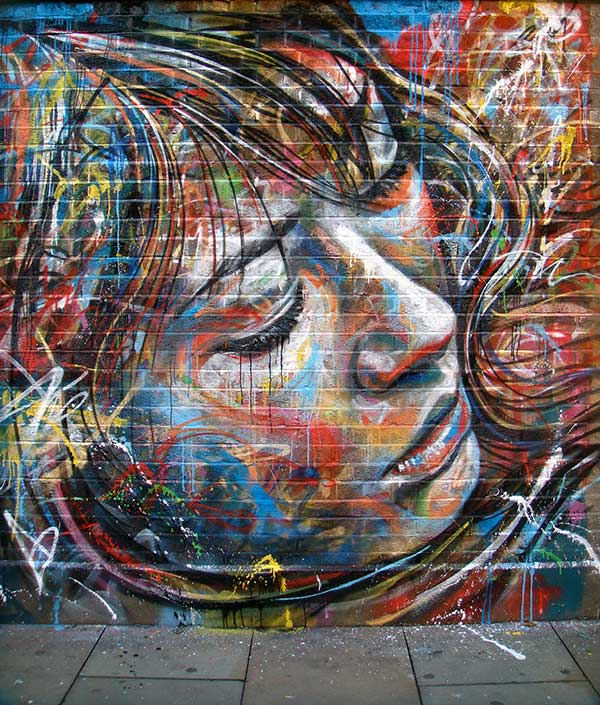 Graffiti-David-Walker-Street-Art