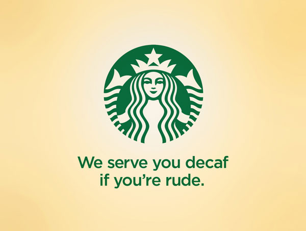 Hilarious-Slogans-for-Famous-Brands--(1)