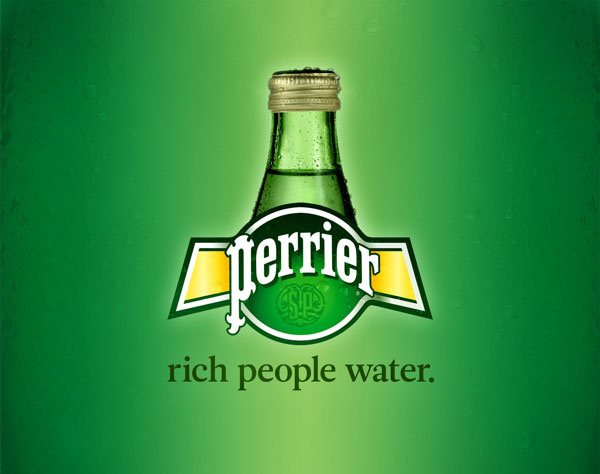 Hilarious-Slogans-for-Famous-Brands--(14)