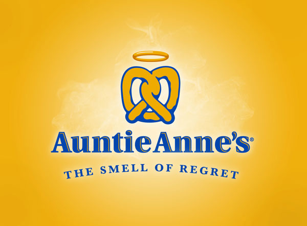 Hilarious-Slogans-for-Famous-Brands--(3)