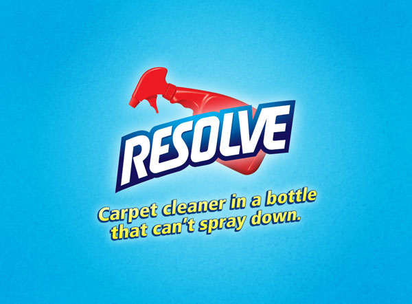 Hilarious-Slogans-for-Famous-Brands--(5)