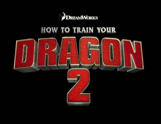 How-To-Train-Your-Dragon-2-logo-wallpaper-hd