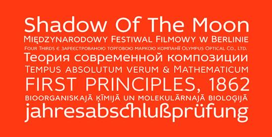 Idealist-Sans-Serif-Font-free-2