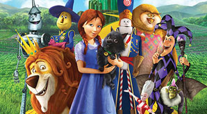 Legends-of-Oz-Dorothy-s-Return-2013-Wallpapers-HD-Characters-&-Posters