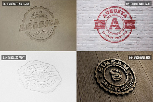 Letterpress-Logo-Mockup-PSD