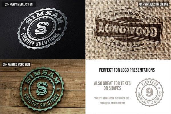 Logo-Mockup-PSD-Download