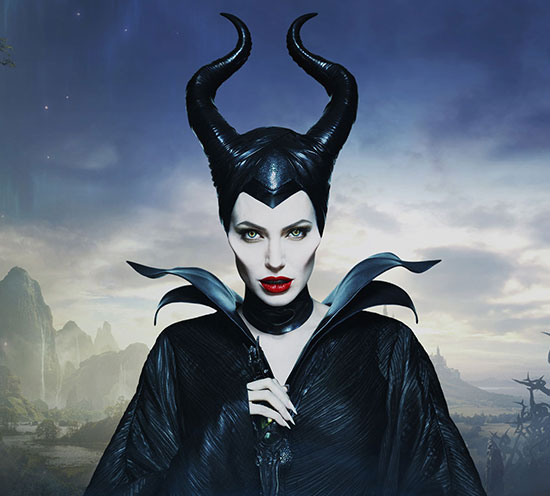 Maleficent-HD-Wallpaper-1920x1200