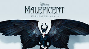 Maleficent-Movie-2014-HD-iPad-iPhone-Wallpapers