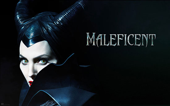Maleficent-Villain-Wallpaper-HD