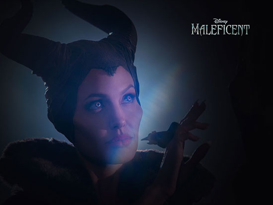 Maleficent-Wallpaper-1024x768px