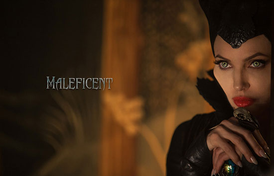 Maleficent-Wallpaper-HD
