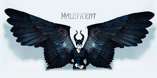 Maleficent-Wings-Wallpaper-HD