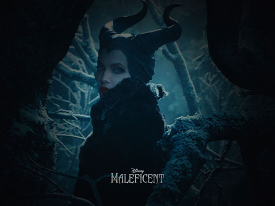 Movie-Maleficent-Wallpaper-1024x768px