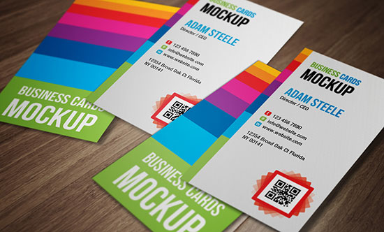 http://www.designbolts.com/wp-content/uploads/2014/05/PSD-Mockup-Business-card.jpg